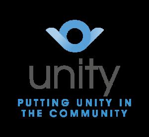 Unity Andover