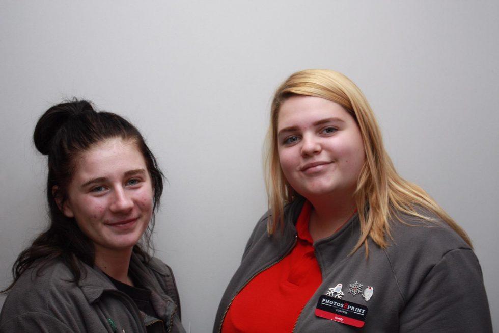 Photos2Print New Staff