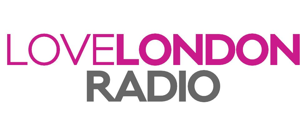 Love London Radio